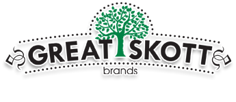 Great Skott Brands