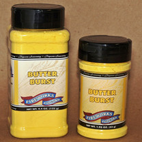 Butter Burst Popcorn Seasoning