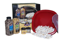 Microwave Popper Gift Box Set